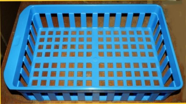 Kühlschrank Korb : Krahmers shop kühlschrankkorb 34 5x22 5x8 cm von gies